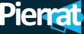 jeremy-pierrat-charge-de-communication-web-logo-footer.png